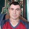 Эдуардт Керимбаев, 40, г.Алматы́