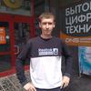 Андрей, 25, г.Барнаул