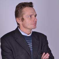 сергей, 54 года, Козерог, Москва