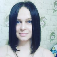 Проня, 35 лет, Стрелец, Санкт-Петербург