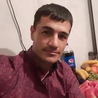 Ruslon, 32 года, Дева, Санкт-Петербург