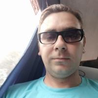 Дима, 32 года, Телец, Хмельницкий