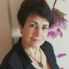 Larisa, 63, Dnipropetrovsk