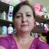 Натали, 40, Мирноград