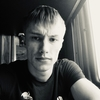 Mihail, 23, Ust-Ilimsk