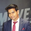 Ajit Singh, 22, Agra