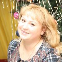 Наталья, 48 лет, Рыбы, Симферополь