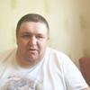 Иван, 33, г.Кострома