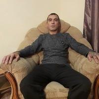 Денис, 51 год, Козерог, Воронеж