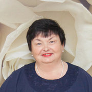 Галина, 74, г.Екатеринбург