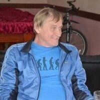 евгений, 56 лет, Лев, Краснодар