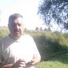 Вячеслав, 47, г.Барнаул