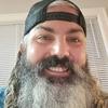 William Barnes, 41, Saint Paul