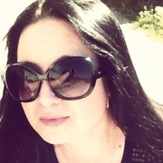 Наталья 43 года (Лев) Тирасполь