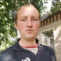 Сергей, 31 год, Весы, Минск