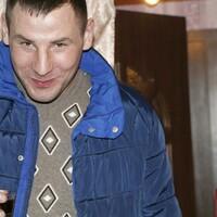 Ad Ma, 29 лет, Водолей, Кишинёв