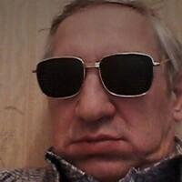 Виталий, 55 лет, Рак, Норильск