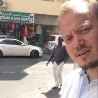 имран, 33 года, Весы, Казань