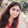 Анастасия, 25, г.Харьков