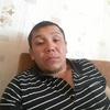 Мирлан, 38, г.Бишкек