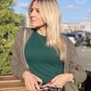 Регина, 27, г.Москва