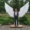 Виктор С, 56, г.Большой Камень