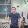 Андрей, 29, г.Тавда