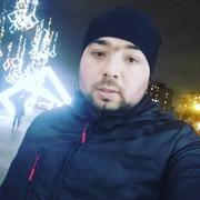 Shaxboz 26 Санкт-Петербург