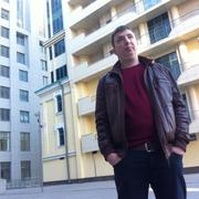 Юра 38 Киев