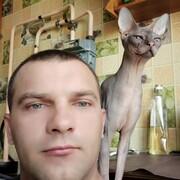 Виктор Захаренко 27 Речица