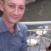 uzalexku, 53, Chirchiq