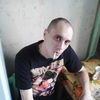 Александр, 33, г.Полоцк