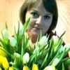 Vera, 41, Uyskoye