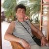 dizel, 30, г.Белгород