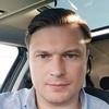 Александр, 37, г.Арзамас
