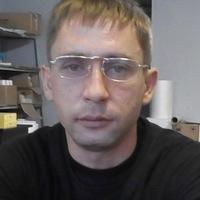 Виктоо, 38 лет, Рыбы, Уфа
