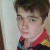 Ivan, 18, г.Киев