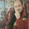 Артем, 39, г.Ташкент