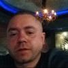 Ваня, 31, г.Хуст