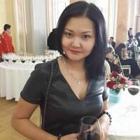 Жамиля, 34 года, Лев, Астана