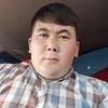 kanjar, 23, Sonkovo