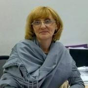 Марина 54 Пенза
