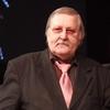mark, 70, Syktyvkar