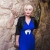 Татьяна, 57, г.Владивосток