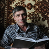 Сергей, 58, г.Стаханов