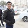 parviz, 25, г.Самарканд