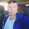 Александр, 42, г.Нягань