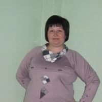 Алена, 46 лет, Весы, Барнаул