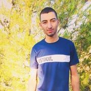 عمرو 23 Рамалла
