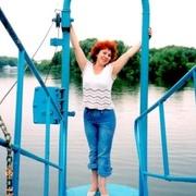 Елена 53 года (Рыбы) хочет познакомиться в Рыбном